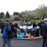 STB - Haworth Revival - 19-05-12