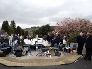 STB - Haworth Revival - 19-05-12