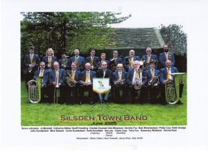 51 - Band 2005
