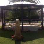 New Bandstand2